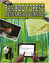 Bamboo Forest Research Journal - HC