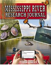 Mississippi River Research Journal - PB