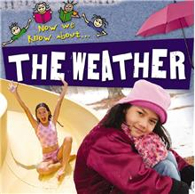 The Weather - HC