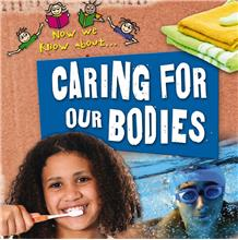 Caring for our Bodies - PB