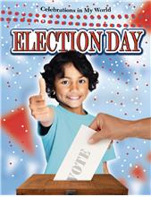 Election Day - HC