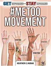 #MeToo Movement - HC