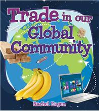 Trade in Our Global Community - HC