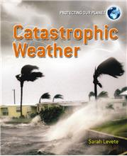 Catastrophic Weather - PB