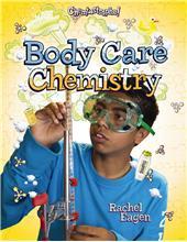 Body Care Chemistry - PB