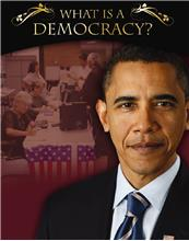 What Is a Democracy? - PB