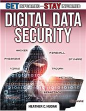 Digital Data Security - PB