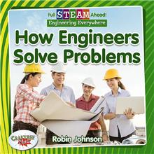 How Engineers Solve Problems - PB