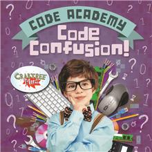 Code Confusion! - HC