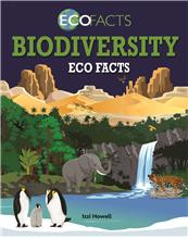 Biodiversity Eco Facts - HC