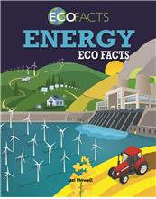 Energy Eco Facts - HC
