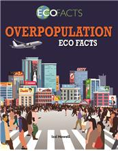 Overpopulation Eco Facts - PB