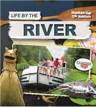 Life by the River - HC