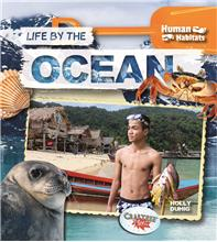 Life by the Ocean - PB