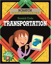 Scratch Code Transportation - PB