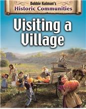 Visiting a Village (revised edition) - PB