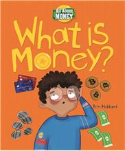 What is Money? - HC