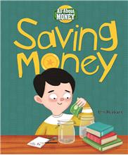 Saving Money - PB