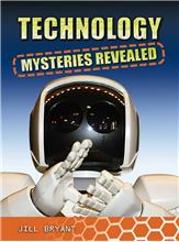 Technology Mysteries Revealed - PB