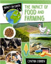 The Impact of Food and Farming - HC