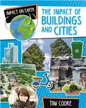 The Impact of Buildings and Cities - PB