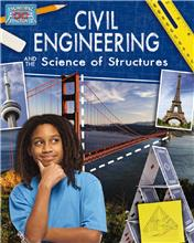 Civil Engineering and the Science of Structures - HC