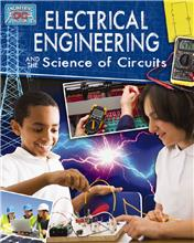 Electrical Engineering and the Science of Circuits - HC