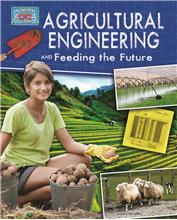 Agricultural Engineering and Feeding the Future - HC