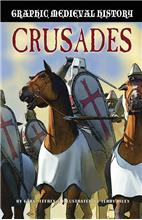 Crusades - eBook