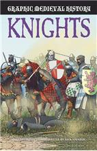 Knights - eBook