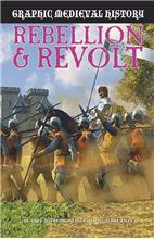 Rebellion and Revolt - eBook