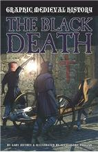 The Black Death - eBook