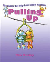Pulling Up: The Pulley - eBook