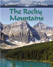 The Rocky Mountains - PB