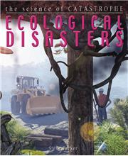 Ecological Disasters - PB