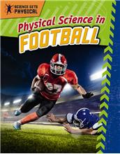 Physical Science in Football - PB
