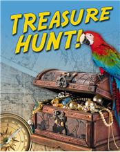 Treasure Hunt! - PB