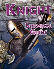 Knight Survival Guide - PB