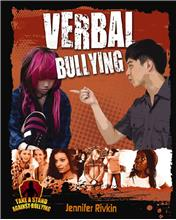 Verbal Bullying - HC