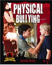 Physical Bullying - PB