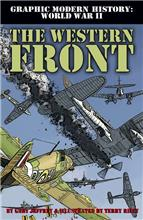 The Western Front-ebook