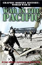 War in the Pacific-ebook