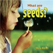 What are seeds? - eBook