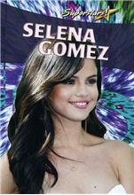 Selena Gomez-ebook