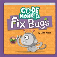 Code Monkeys Fix Bugs - HC