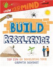 Build Resilience - HC