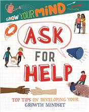 Ask for Help - PB