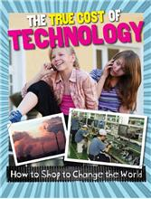 The True Cost of Technology - eBook