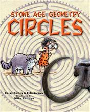 Stone Age Geometry: Circles - eBook