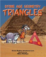 Stone Age Geometry: Triangles - eBook